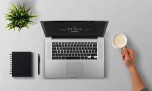 Marketing Tipps - 8 praktische Beispiele