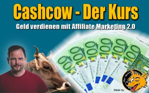 Affiliate Marketing ohne Startkapital