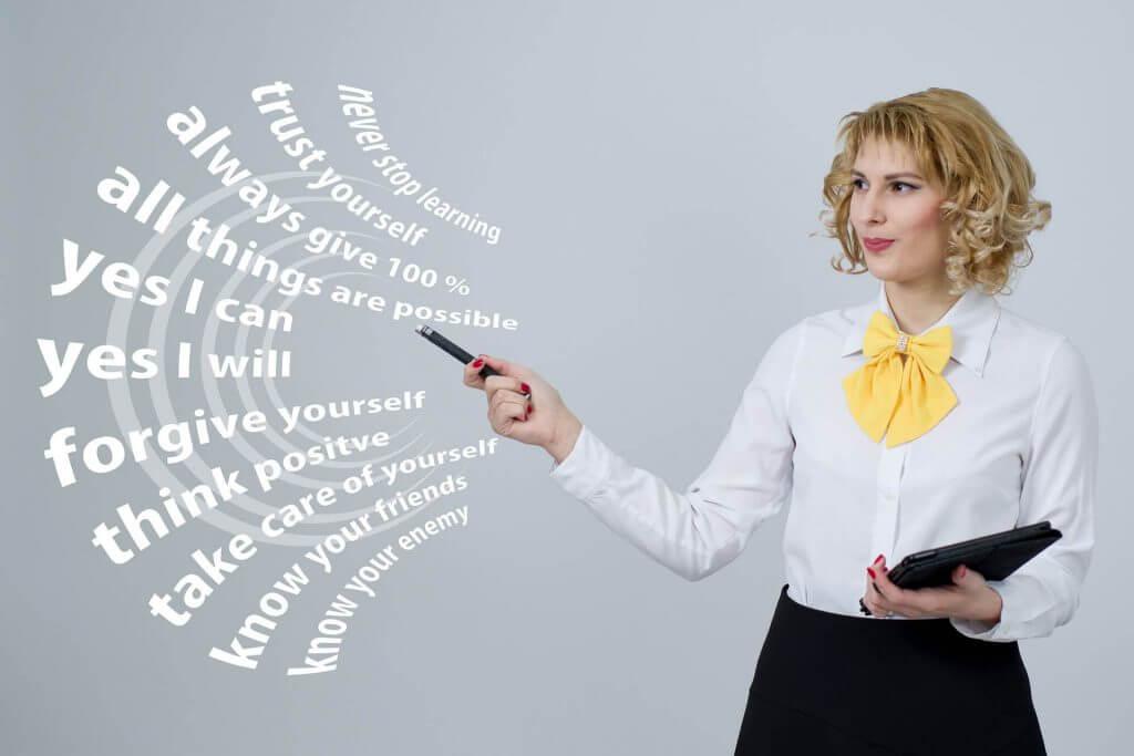 Vorstellungsgespräch,Vorstellungsgespräch tipps,vorstellungsgespräch vorbereitung,bewerbungsgespräch,berwerbungsgespräch tipps,tipps vorstellungsgespräch,bewerbung,jobsuche,wie man sich auf ein Vorstellungsgespräch vorbereitet,Tipps zum Vorstellungsgespräch,